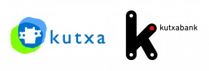 Kutxa-KB_1_color (1)