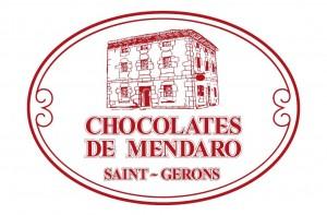 C de Mendaro